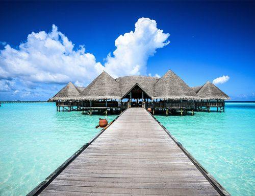Turkish Airlines propose dorénavant des vols vers les Seychelles