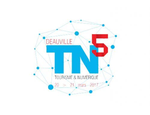 TN5 : Option Way Pro vous donne rendez-vous à Deauville