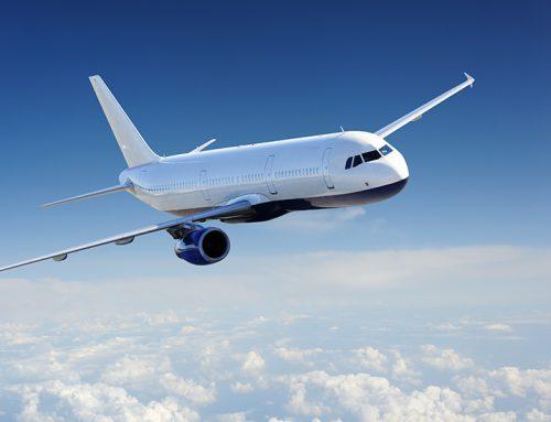 Les alliances entre compagnies aériennes