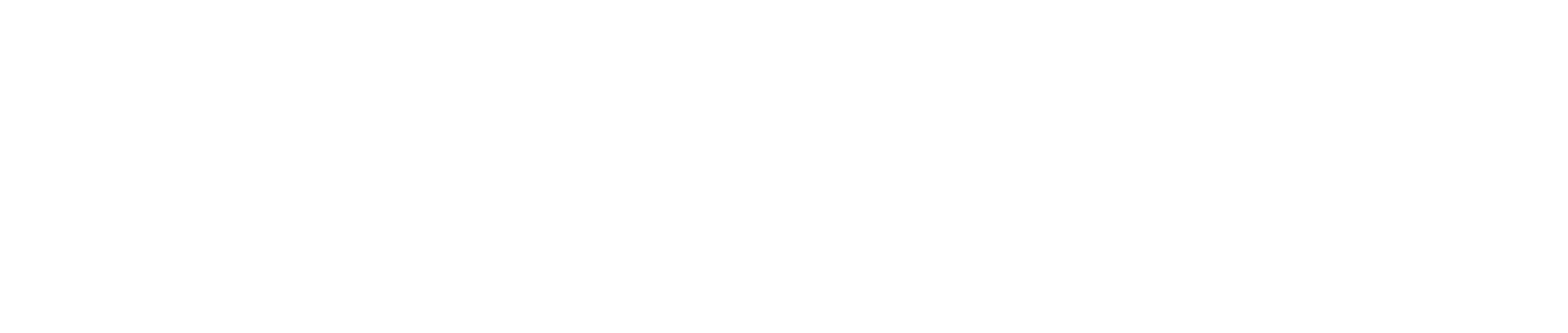Option Way Pro – L'outil de réservation de vols secs pour les agences, les entreprises et les sites de tourisme Logo
